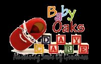 Baby Oaks Daycare